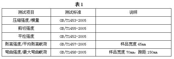 fbd3502a634128a926af2893be6cc42d.jpg